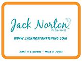 JackNortonSticker-08062020-1.png