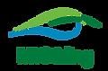MtStirling_Logo_Stacked_Spot.png
