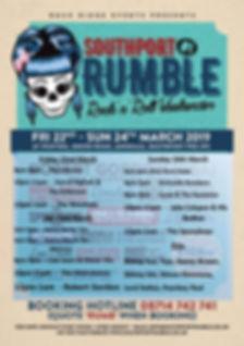 Rumble Schedule.jpg