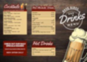 Bar menu1.jpg