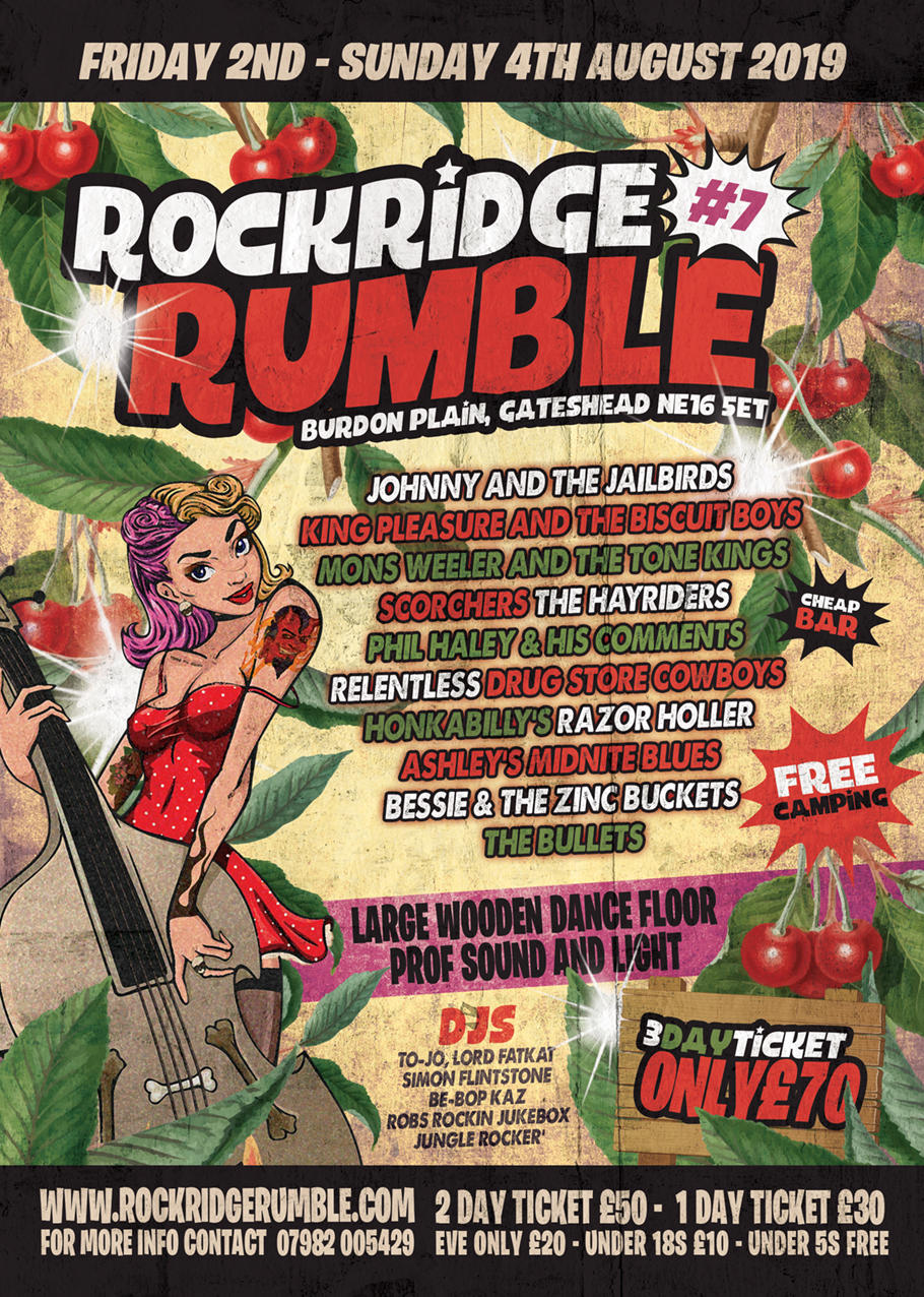 rr_jm_A5_rumble_flyer_cherry