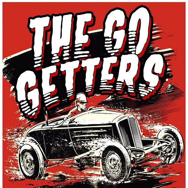 go getters.jpg