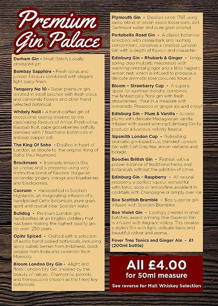 Gin-Whiskey menu-page-001.jpg