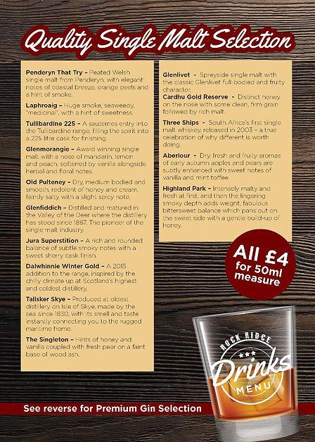 Gin-Whiskey menu-page-002.jpg