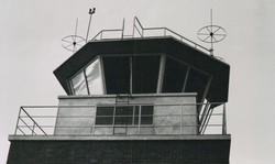 Control Tower Llanherne