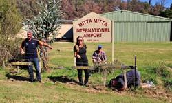 Mitta Mitta 2015