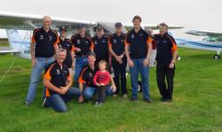 alac team tooradin 2014