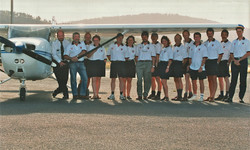 alac team