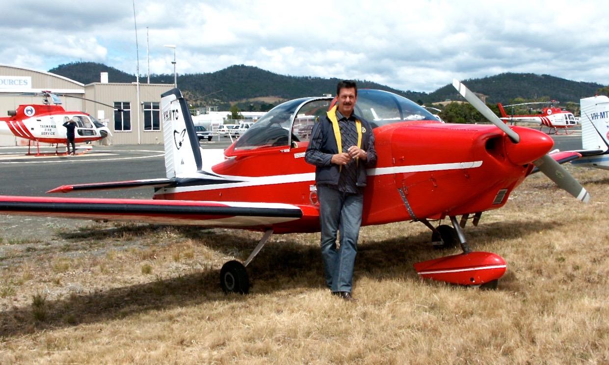 MTC 2006