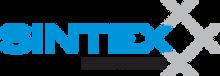 sintex-industry.png