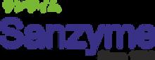 sanzyme_logo.png