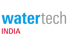 PR-Watertech-India.png