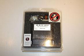 M9984060_Gas-Pro-Alarm-Thitronik.jpg