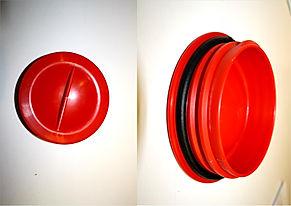 D800136_Frischwassertankdeckel.jpg