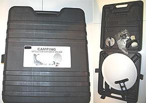 Sat-Anlage-im Koffer-ohne-Receiver.jpg