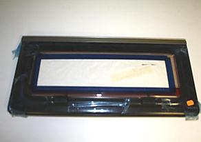 D611033_Küchenfenster-Dethleffs-60x25.jp