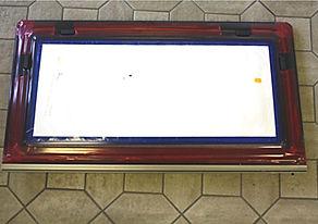 D611034_Fenster-Dethleffs-90x44.jpg