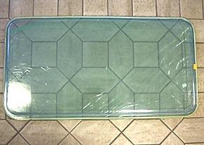 F207531_Fenster-starr-Knaus-98,2x51,2.jp