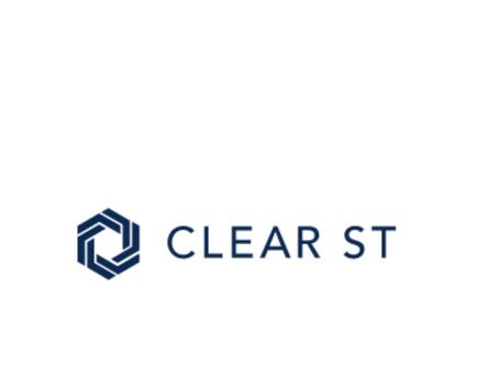 Clear Street is hiring! DevOps, Full stack engineer