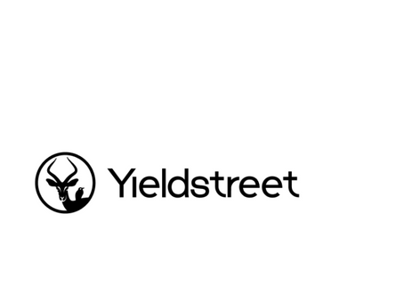 Yieldstreet is hiring! Test Engineering Lead