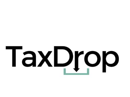 TaxDrop is hiring! Interships