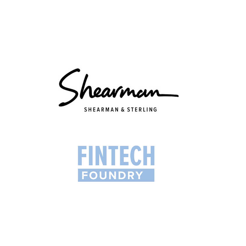 """Embracing Disruption"" International Women's Day Breakfast with Shearman & Sterling"