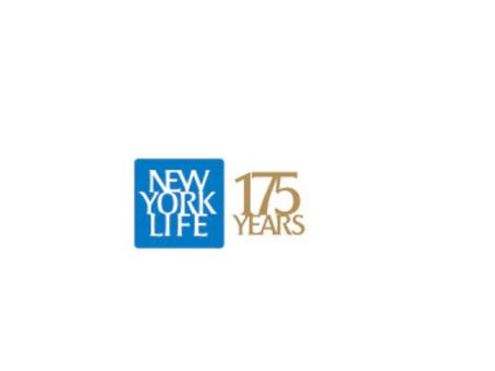 New York Life Ventures is hiring! Investment Associate