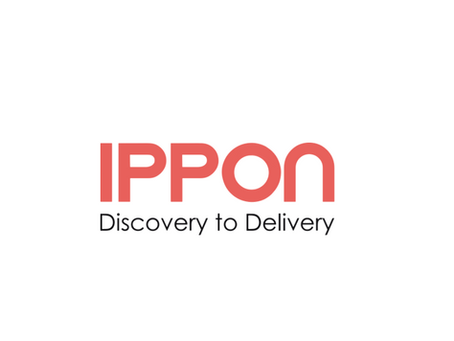 Ippon is hiring! Account Executive