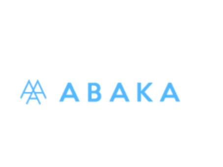 Abaka is hiring! Sales Director