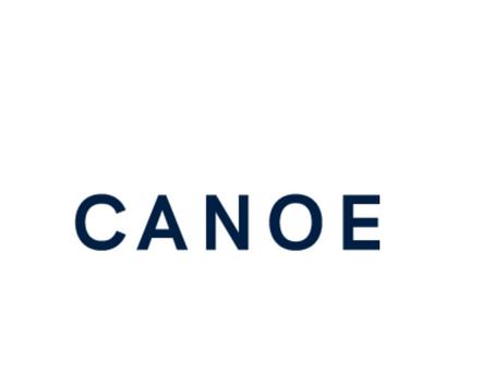 Canoe Intelligence is hiring! Senior Full Stack Developer