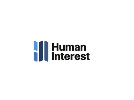 Human Interest is hiring! Partner Marketing Manager