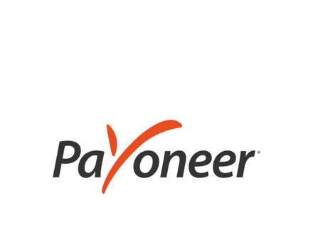 Payoneer is hiring! Software Development Team Lead, Director, Strategic Accounts