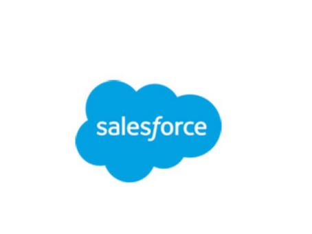 Salesforce is hiring! Account Executive
