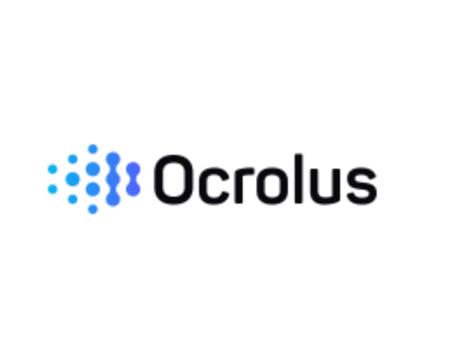Ocrolus is hiring!