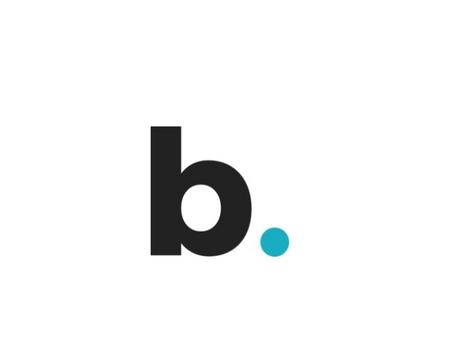 Brace is hiring! Frontend, Backend engineering