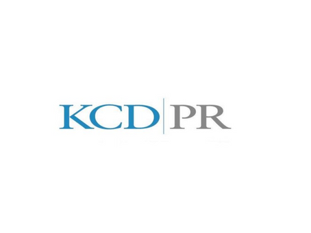 KCD PR is hiring! PR Associate (San Diego/Virtual)