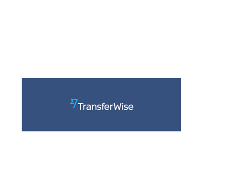 TransferWise is hiring! Head of Banking and Expansion