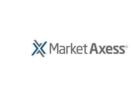 MarketAxess is hiring! Software Engineer