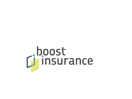 Boost Insurance is hiring! Director of Claims, Senior Backend Engineer