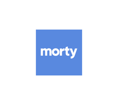 Morty is hiring! Mortgage Loan Officer, Project Manager, Processing Associate