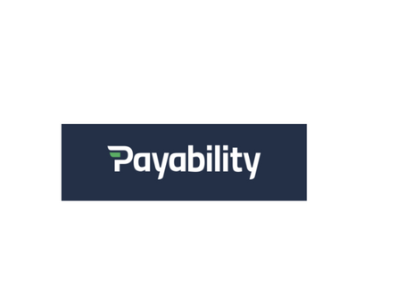 Payability is hiring! Sales Account Executive, Sales Operations Manager, Senior Product Manager