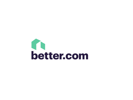 Better.com is hiring! Accounting & Finance, Engineering, Operations