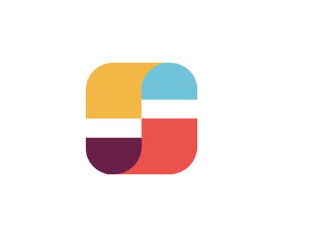 Slab is hiring! Account Executive