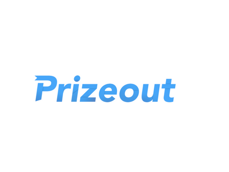 Prizeout is hiring!