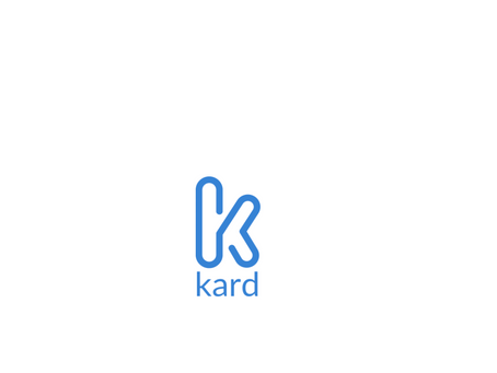 Kard is hiring! Business Development Manager