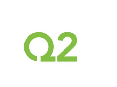 Q2E Banking is hiring! Splunk Security Engineer