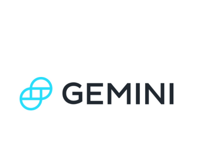 Gemini is hiring! Software Engineers, Data Science, Data Analyst, Security Ops