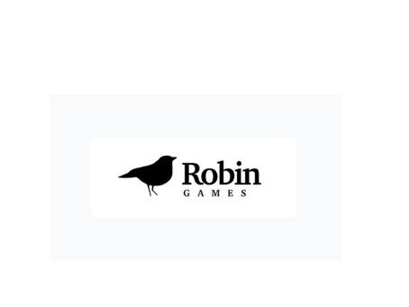 Robin Games in hiring!