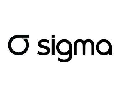 Sigma Ratings is hiring! Account Executive