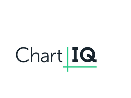 ChartIQ is hiring! Institutional Account Manager
